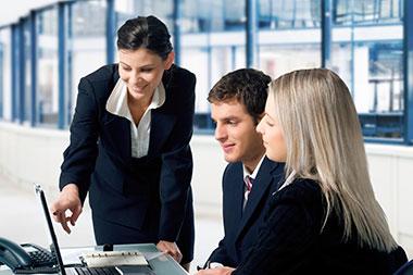 esp-service-consulting